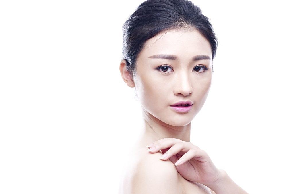 Corée du Sud médecine esthétique bordeaux docteur slodzian