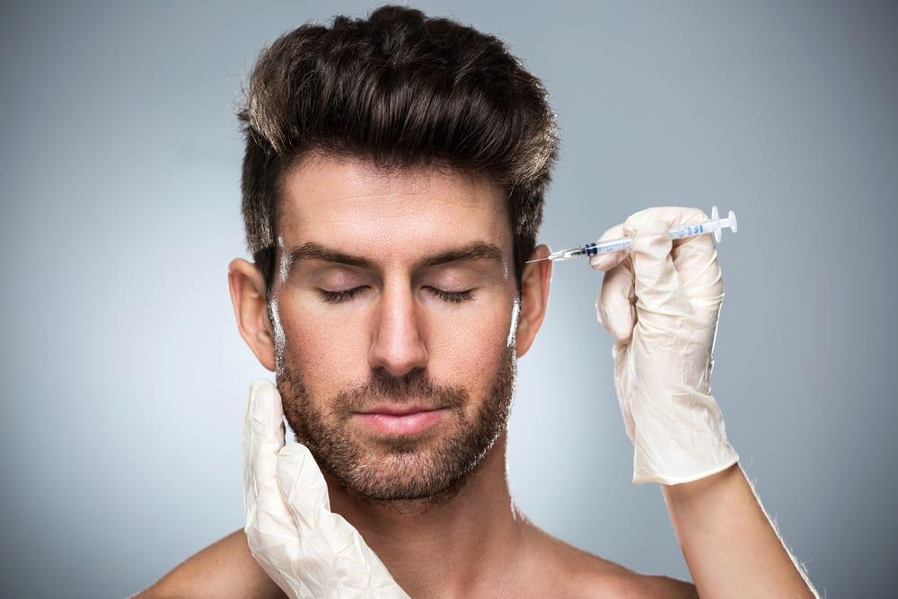 Médecine-esthétique-homme-aparté-bordeaux-docteur-slodzian