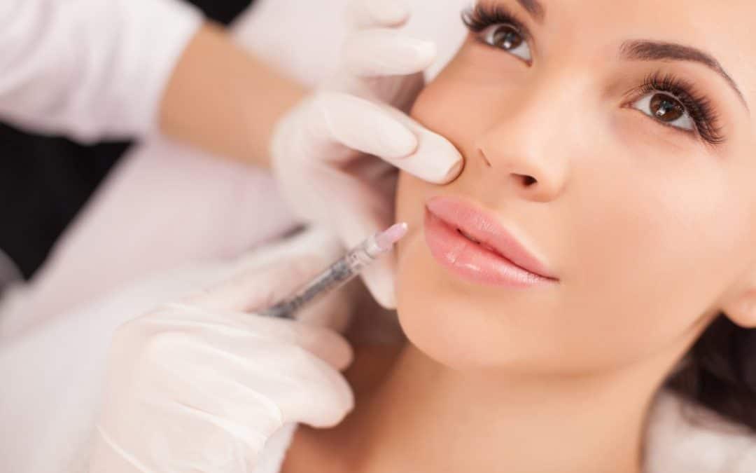 injection Botox acide hyaluronique lèvres bordeaux docteur slodzian