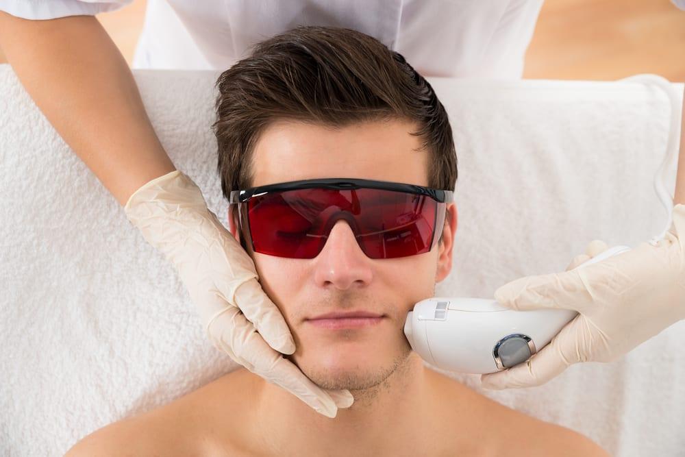 épilation laser homme bordeaux docteur slodzian