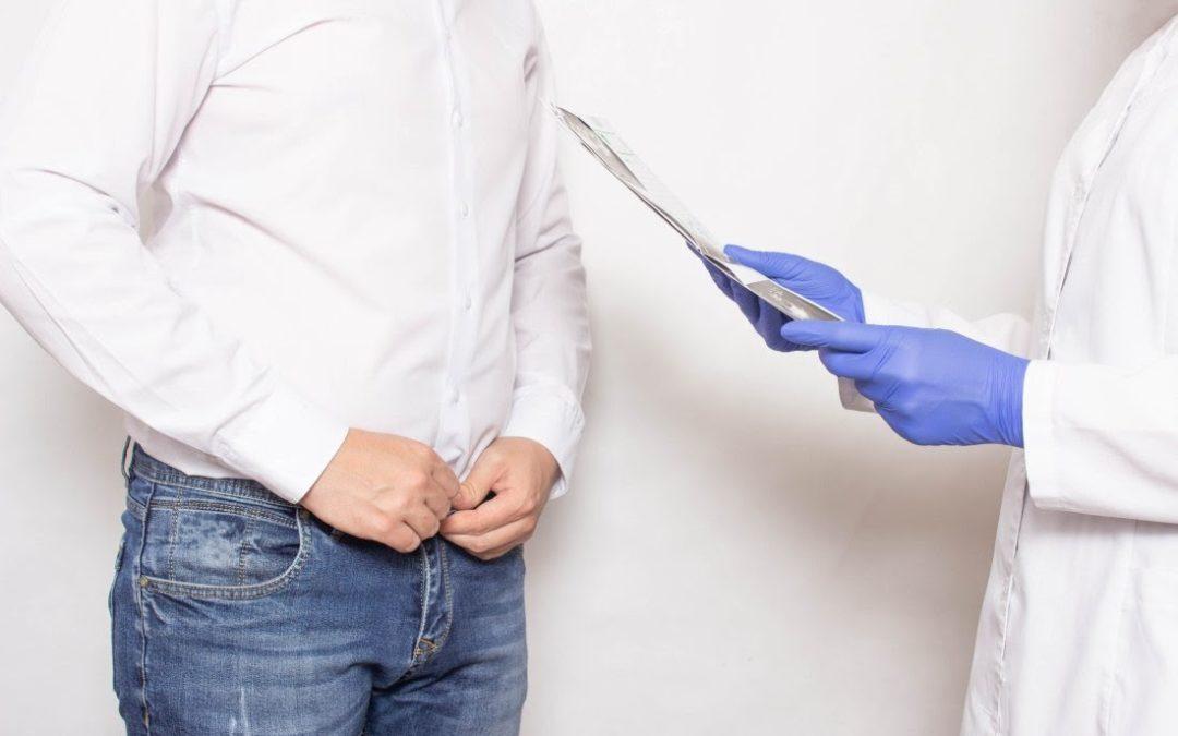 penoplastie bordeaux aparté docteur slodzian