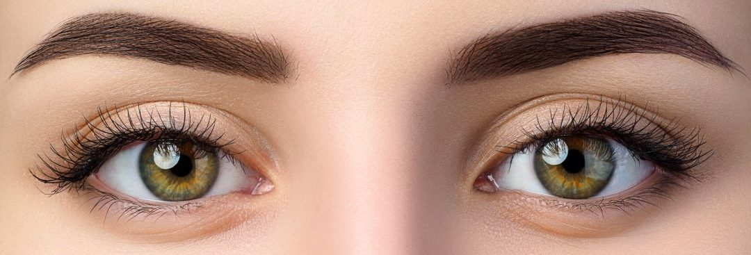 yeux-reflet-personnalite-bordeaux