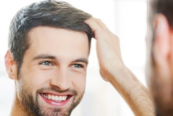 traitement cheveux docteur slodzian l'aparté bordeaux
